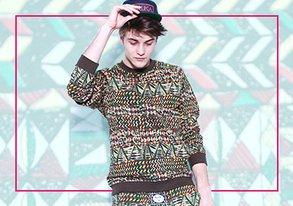 Shop Best-Selling Streetwear: 85+ Styles