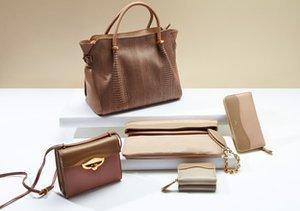 Nina Ricci Bags & Accessories