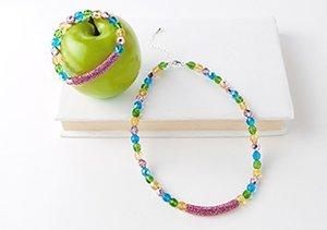 Kids' Jewelry & Hair Accessories