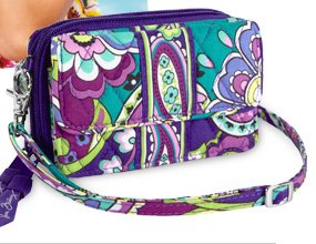 Shop the All In One Crossbody