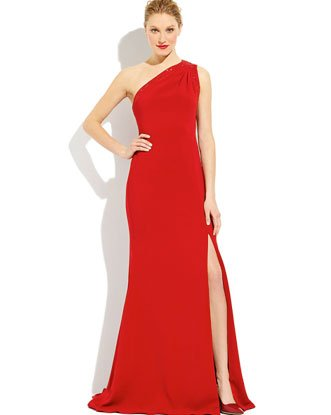 Shop Badgley Mischka Gowns