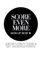 SCORE EVEN MORE  Sign Up Now