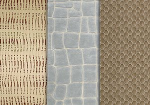 Up to 75% Off: Calvin Klein Rugs