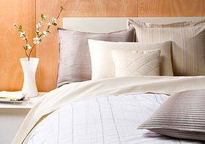 Bedding by Area Home