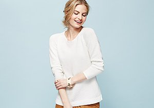 Knitwear by Cotton Addiction