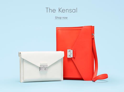 The Kensal - Shop now