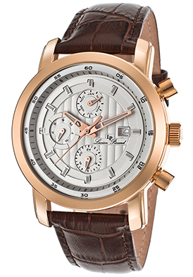 Chronographs Under $199.99