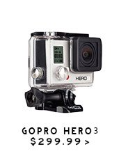 Shop Mens GoPro