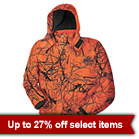 Shop all Heated Jackets