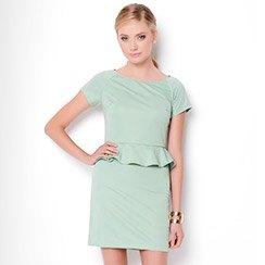 Spring Dresses under $59