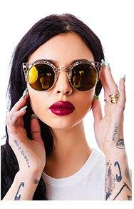 quay-eyewear-fleur-sunglasses