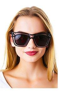 ksubi-skeleton-sunglasses