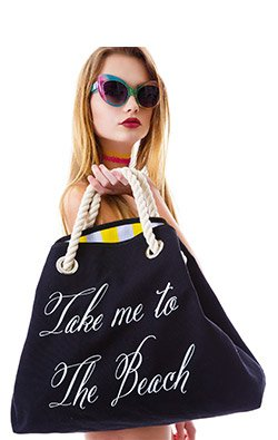 wildfox-couture-take-me-on-vacation-copa-club-beach-bag