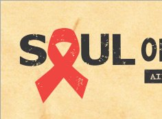 Soul of Africa - Aid through trade - Every pair makes a difference
