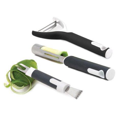Neo Gadget Set // 3 Pieces