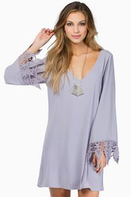 Fairy Nights Dress 37