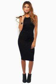 Cindy Midi Dress 26