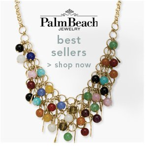 Shop PalmBeach Best Sellers