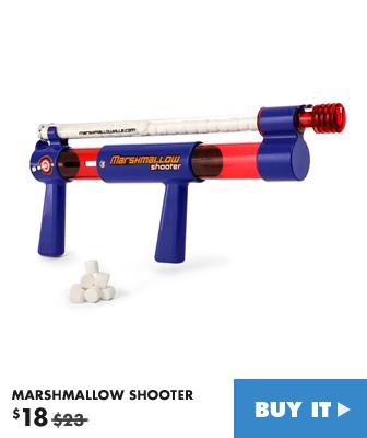 classicmarshmallowshooter