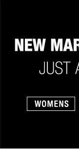New Markdowns - Womens