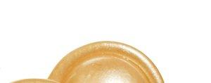 Ceramide Capsules Daily Youth Restoring Serum—90 Piece, $92.