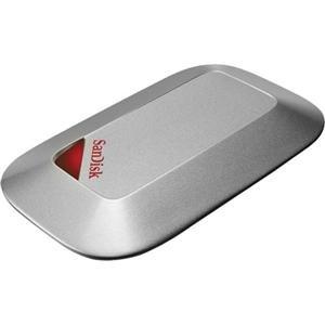 Adorama - Sandisk 16GB Memory Vault