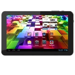 """Adorama - Archos Arnova 90 G3 9"""" Tablet"""