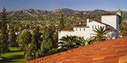 Great Deals in Santa Barbara