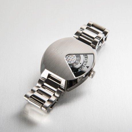 Vadar // Silver