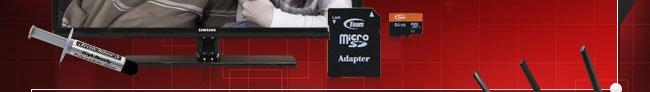 SD card, Compound