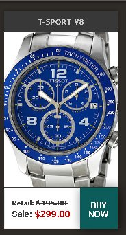 watches_21