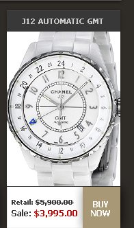 watches_31