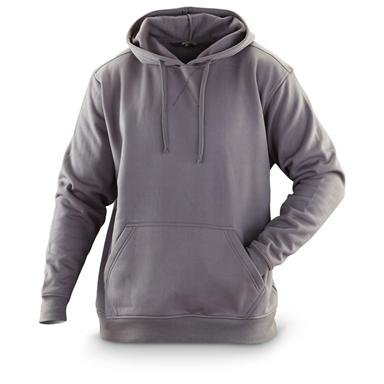 Guide Gear® Heavyweight Pullover Hoodie or Sweatshirt