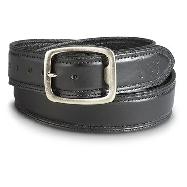 Bone Collector™ Leather Belts
