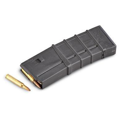 Thermold® 30-rd. AR-15 Mag