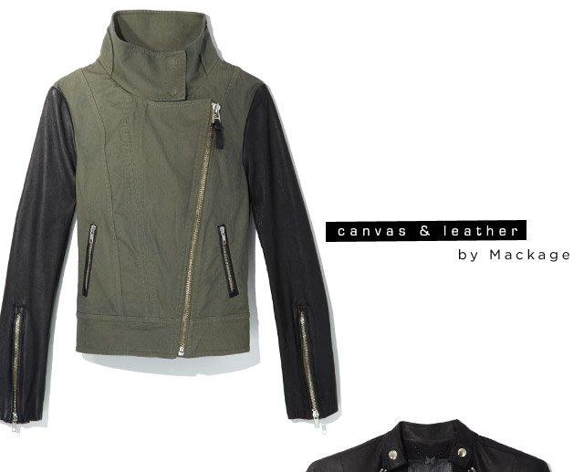 Shop Biker & Bomber Jackets