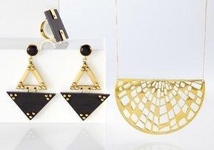 Edgy & Feminine: Karen London Jewelry