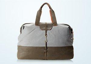 Best Bags: The Weekender