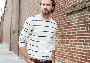 Going Fast: Kokun Sweaters