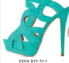 Kena - $39.95