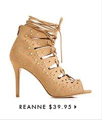 Reanne - $39.95