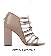 Divya - $39.95