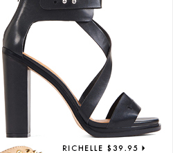 Richelle - $39.95