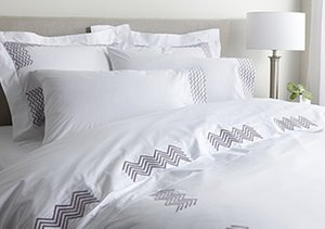 Haute Home Bedding & Bath