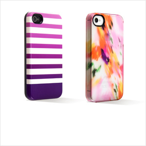 Fashion for Your Phone