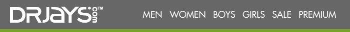 DrJays.com - Shop Men | Women | Boys | Girls | Sale | Premium