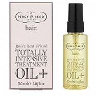 PERCY AND REED  Totally Intensive Treatment Oil