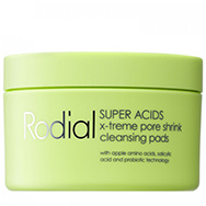 RODIAL - X-Treme Pore Shrink Cleansing Pad