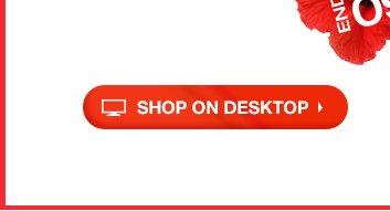 shop on desktop