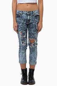 Take My Boyfriend Jeans 54